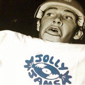 DJ Danny Russell Berlin Disco House Balearic 5